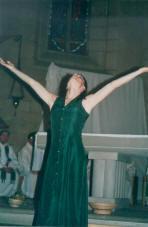 external image danza-liturgica.jpg